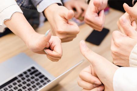 2021年网络教育6月统考的报考条件是什么