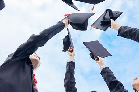 网络教育的哪些专业好就业报考院校有哪些